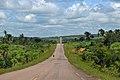 Bolivia highway lo (4386965858).jpg