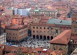250px-Bologna-vista02.jpg