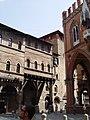 Bologna 2004 (13).jpg