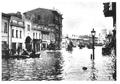 Bolshaya Dorogomilovskaya Street (1908).png