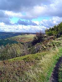 Boltby Scar Views - geograph.org.uk - 165501.jpg