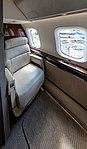 Bombardier Global 7500, Paris Air Show 2019, Le Bourget (SIAE8900).jpg