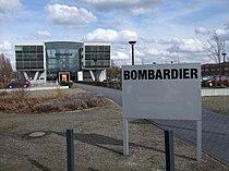 Bombardier in Hennigsdorf.jpg
