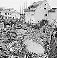 Bombardierung Zürich 0756-0048.jpg
