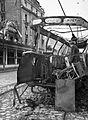 Bombardovanje Beograda 21.jpg