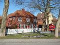 Bondebyen, 2014-03-12.jpg