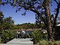 Bonfante Gardens, Gilroy ,CA - panoramio - UncleVinny (3).jpg