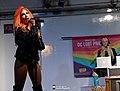 Bonnie McKee 8-09-2014 -10 (14694006080).jpg