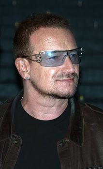 Bono_(cantante)