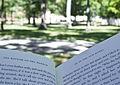 Book (6130919542).jpg