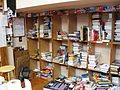 Book Buying Area - Flickr - brewbooks.jpg
