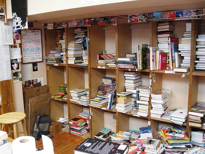 File:Book Buying Area - Flickr - brewbooks.jpg