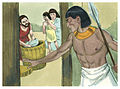 Book of Exodus Chapter 3-24 (Bible Illustrations by Sweet Media).jpg