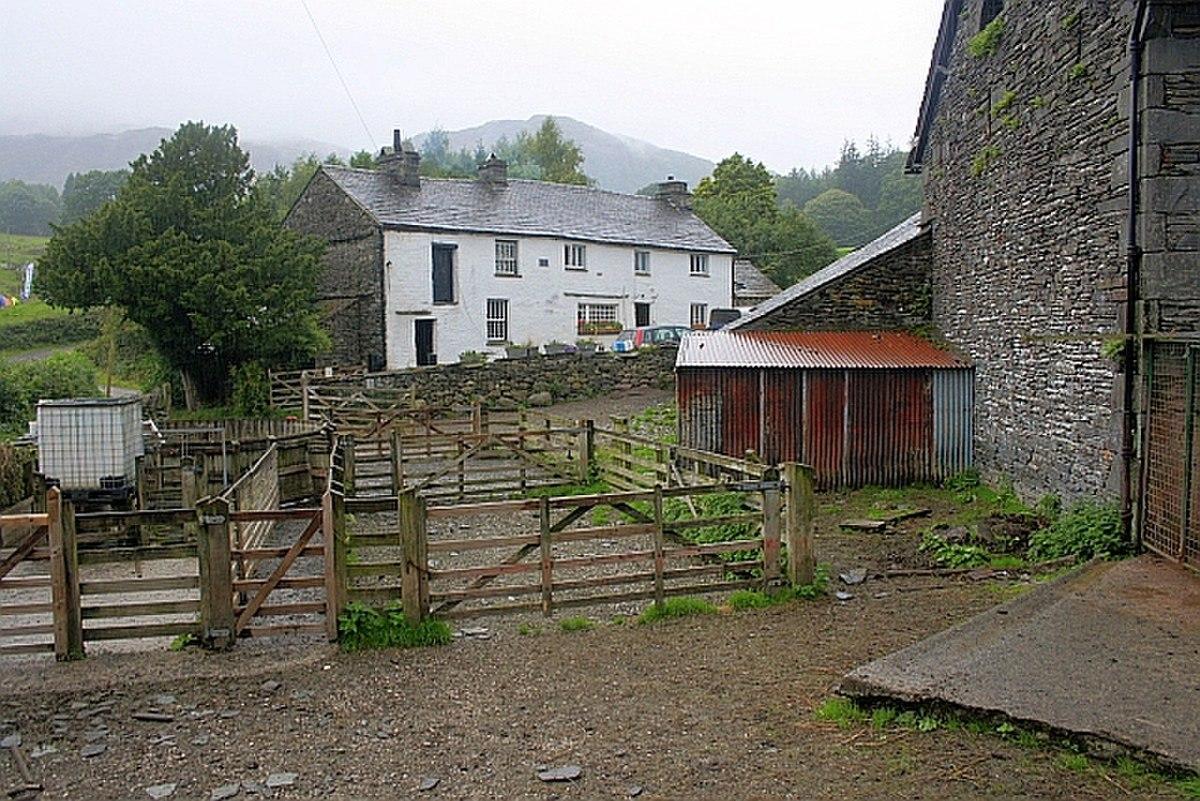 Boon Crag Farmhouse, Coniston.jpg