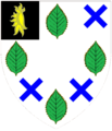 Boothby Escutcheon.png