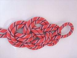 Boatswain's mate knot