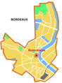 Bordeaux Quinconces.png