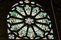 Bordeaux Saint-Louis 30816.JPG