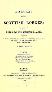 borders thomas king sparknotes