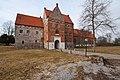 Borgeby Castle - panoramio.jpg
