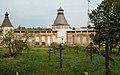 Borisogleb-rostov-18-180828.jpg