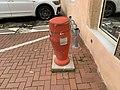 Borne Incendie 008 Place Marché - Pont-de-Veyle (FR01) - 2020-12-03 - 2.jpg
