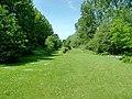 Bornpark in HH-Lurup (2).jpg
