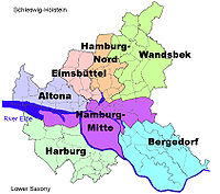 Boroughs of Hamburg.jpg