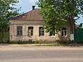 Borovsk Kommunisticheskaya 35 01j.JPG