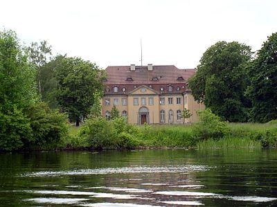 Berlin villa auswärtiges amt borsig Öffnung der