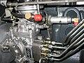 Bosch distributor injection pump.jpg