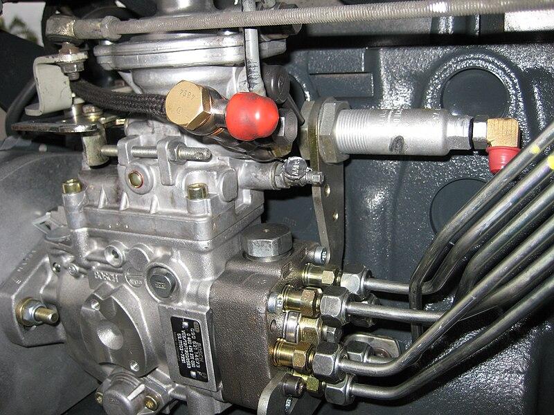 Auto-Teile | Auto Tipps