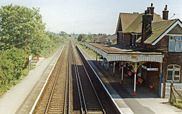 Bosham station geograph-3268357-by-Ben-Brooksbank.jpg