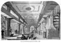 BostonAthenaeum3 BeaconSt 1855.png