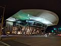 Boston Convention and Exhibition Center 05.jpg