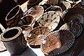 Botswana traditional baskets.jpg
