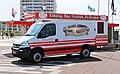 Boudewijnsvisservice Food Truck.jpg
