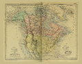 Bouillet - Atlas universel, Carte 84.png