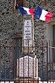 Boule-d'Amont - Monument aux morts.jpg