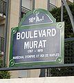 Boulevard Murat, Paris 16.jpg