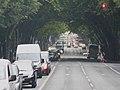 Boulevarde (5973728411).jpg