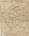 Boulia Division, March 1902.jpg