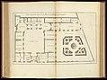 Bound Print (France), 1727 (CH 18291017).jpg