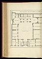 Bound Print (France), 1727 (CH 18291017-3).jpg