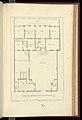 Bound Print (France), 1727 (CH 18291197).jpg