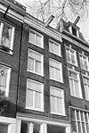 bovengevel - amsterdam - 20016818 - rce