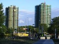 Bow flats from the Greenway, early morning.jpg
