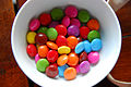 Bowl of Smarties (2915581289).jpg