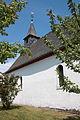 Boxberg (Eifel) St. Katharina6342.JPG