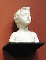 Boy 07 - casting in Pushkin museum 01 by shakko.jpg